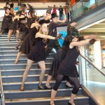 2006_0715dancedays0016