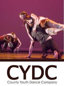 News cydc county youth dance company 3169172518607681946331386440853n 2 malvernweather Gallery