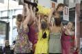 Dance Days 2012