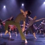 County Youth Dance Company
