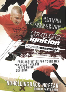 Ignition_2012_flyer_crop_for_Ignition_page_1_jpg_220x307_crop_upscale_q85